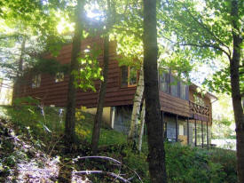 Birch Bay Lodge, Grand Rapids Minnesota