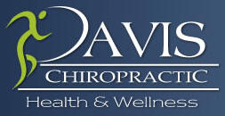 Davis Chiropractic Health, Grand Rapids Minnesota
