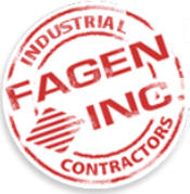 Fagen Inc.  Granite Falls Minnesota