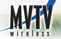 MVTV Wireless, Granite Falls Minnesota