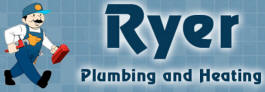 Ryer Plumbing and Heating, Granite Falls Minnesota
