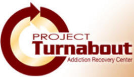 Project Turnabout, Granite Falls Minnesota
