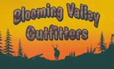 Blooming Valley Outfitters, Greenbush Minnesota