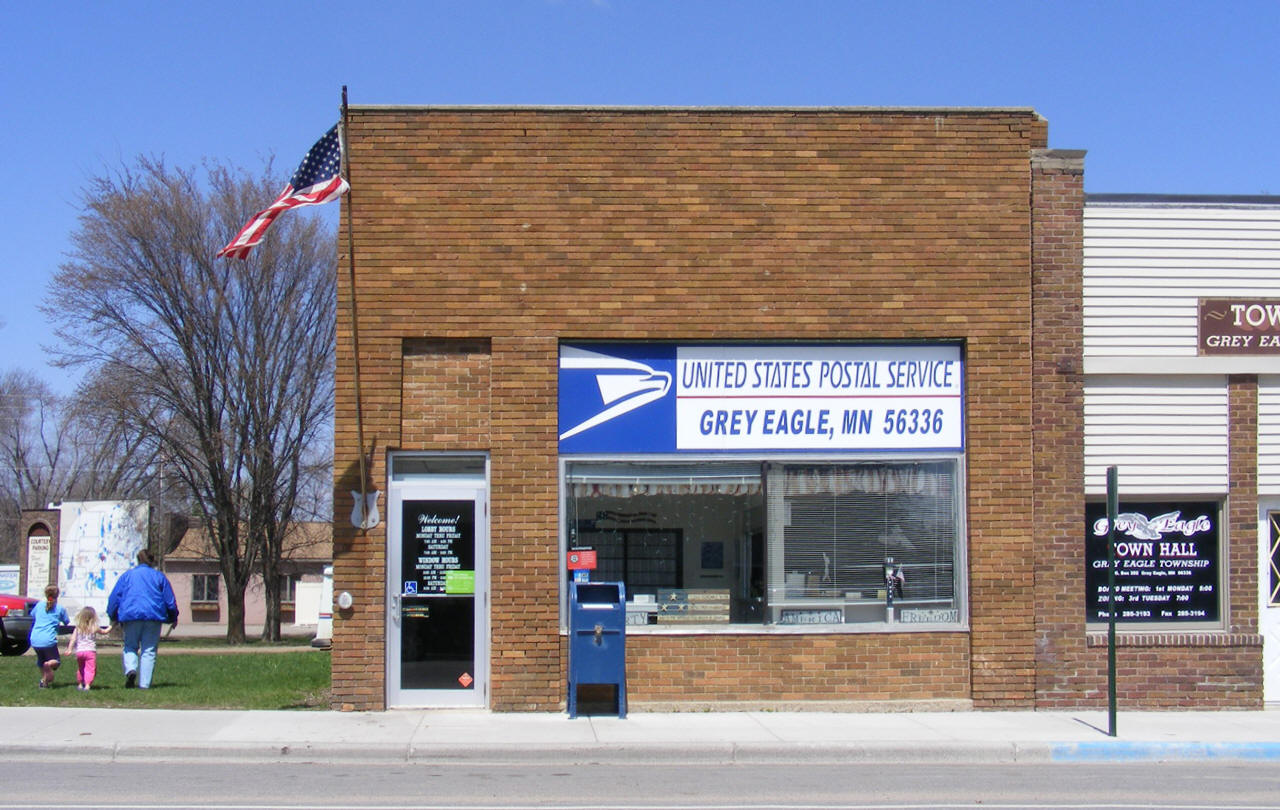 - Post office us post office ...