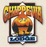 Chippewa Lodge, Hackensack Minnesota