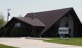 AgCountry Farm Credit Services, Hallock Minnesota