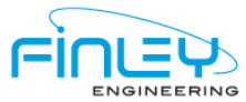 Finly Engineering Company