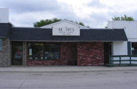 Dr. Joys Dental Clinic, Halstad Minnesota