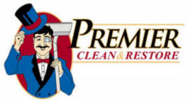 Premier Clean and Restore, Harris Minnesota