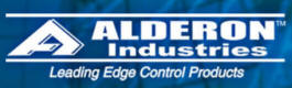 Alderon Industries, Inc, Hawley Minnesota