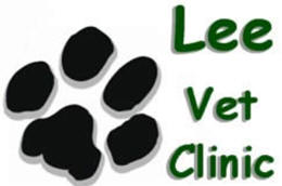 Lee Veterinary Clinic, Hawley Minnesota