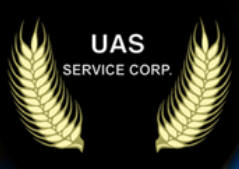 UAS Service Corporation, Hawley Minnesota