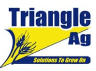 Triangle Agronomy Service