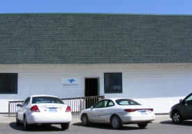 Mobility Plus Rehabilitation, Hawley Minnesota
