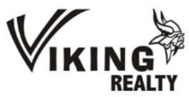 Viking Realty, Hayfield Minnesota