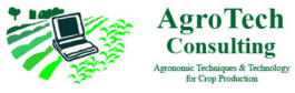 Agrotech Consulting, Henderson Minnesota