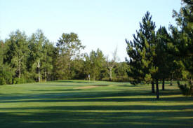 Mesaba Country Club, Hibbing Minnesota