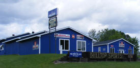 Hilltop Sports, Hill City Minnesota