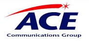 Ace Communications Group, Houston Minnesota