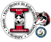 Isle School District - Independent School District #473