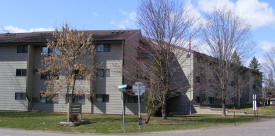 Isle View Apartments, Isle Minnesota