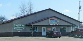 Stucky Construction & Plumbing, Isle Minnesota