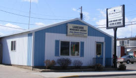 Lakeside Insurance, Isle Minnesota