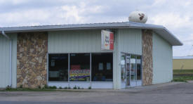 Everson Auto Parts, Karlstad Minnesota