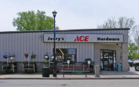 Ace Hardware, Kenyon Minnesota