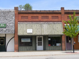 Granneman & Associates, Kenyon Minnesota