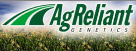 Ag Reliant Genetics