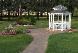 Peters' Patio & Landscape, Inc., Kenyon Minnesota