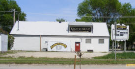 Kenyon Meats, Kenyon Minnesota