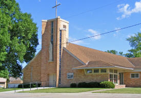 Church of St. Canice, Kilkenny Minnesota