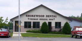 Shorewood Dental, International Falls Minnesota