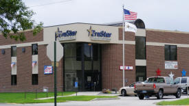 Trustar Federal Credit Union, International Falls Minnesota