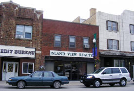 Island View Realty, International Falls Minnesota