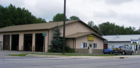 Borderland Auto Repair, International Falls Minnesota