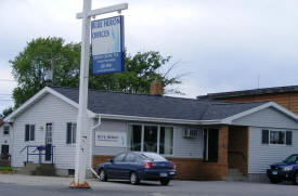 Blue Heron Counseling Service, International Falls Minnesota