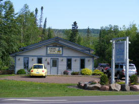 Viking Plumbing & Heating, Grand Marais Minnesota