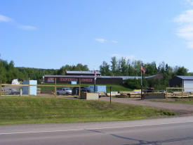 Superior Lumber & Sports - Ace Hardware - Grand Marais Minnesota
