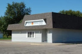 Wright Funeral Home, Lake Park Minnesota