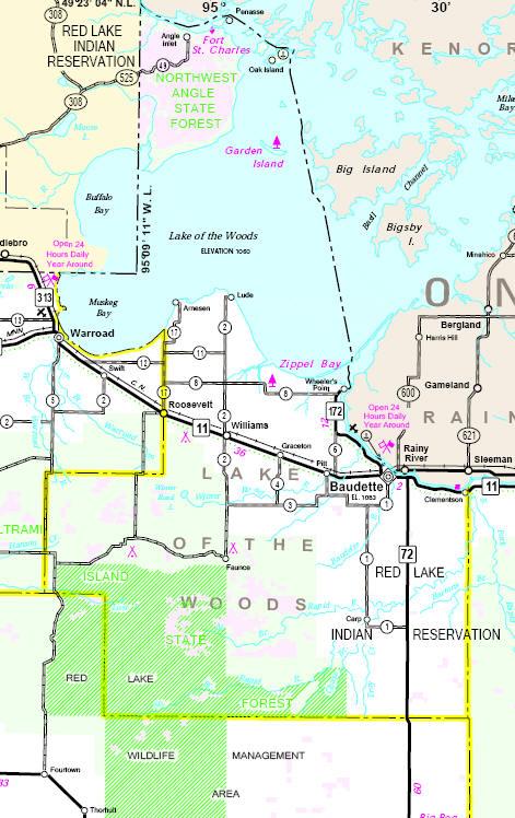 Lake of the Woods County Minnesota Guide Map Of Mn Minnesota Lake on map of central minnesota, map of mountain lake mn, map mn minnesota state maps, cass lake depth maps mn, map of red lake minnesota, map of lake superior north shore, map of leech lake mn, map of north shore minnesota, map of lake elmo mn, lake alexander mn, lake crystal mn, map of lake hanska mn, gull lake chain mn, map of big sandy lake mcgregor mn, map of lake park mn, map of southern minnesota, minnesota map minnetonka mn, map minnesota mall of america, map of minnesota savage mn, map of lakes in minnesota,