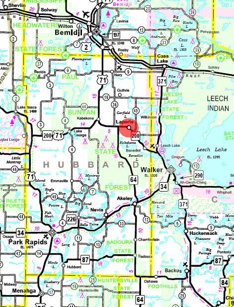 Bemidji cars news videos images websites lookingthis for City of laporte employment