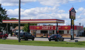 Casey's General Store, Le Center Minnesota