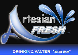 Artesian Fresh