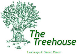 Treehouse Nursery
