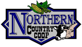 Northern Country Co-Op