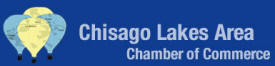 Chisago Lakes Area Chamber of Commerce