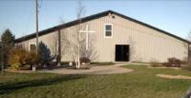 Faith, Hope & Love Fellowship, Little Falls Minnesota